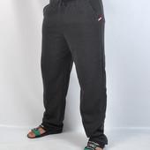 Спортивные штаны на флисе, теплые Венгрия