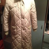 Куртка пальто по типу
