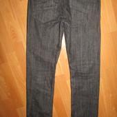 джинсы парню рост 176 бренд here+there