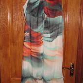 Распродажа! Новый фирменный сарафан от Petro Soroka (56 размер)