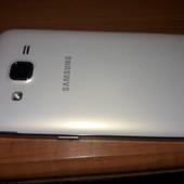 Продам Samsung Galaxy core prime G361H