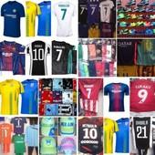 всё для футбола:форма футбольная,гетры,щитки,манишки,костюмы,сороконожки,футзалки,бутсы.