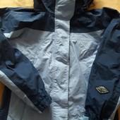 Куртка Columbia omni tech р.44-46
