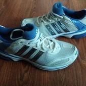 Кроссовки Adidas 42р. 27 см