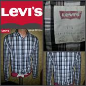 Levis, оригинал!!!