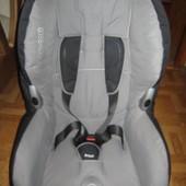 Авто кресло maxi-cosi