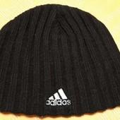 Фирменная шапка Adidas