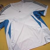 Большой размер,спортивная футболка Adidas,Камбоджа