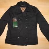 Классный пиджак Zara