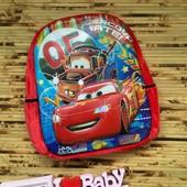 рюкзачок для мальчиков