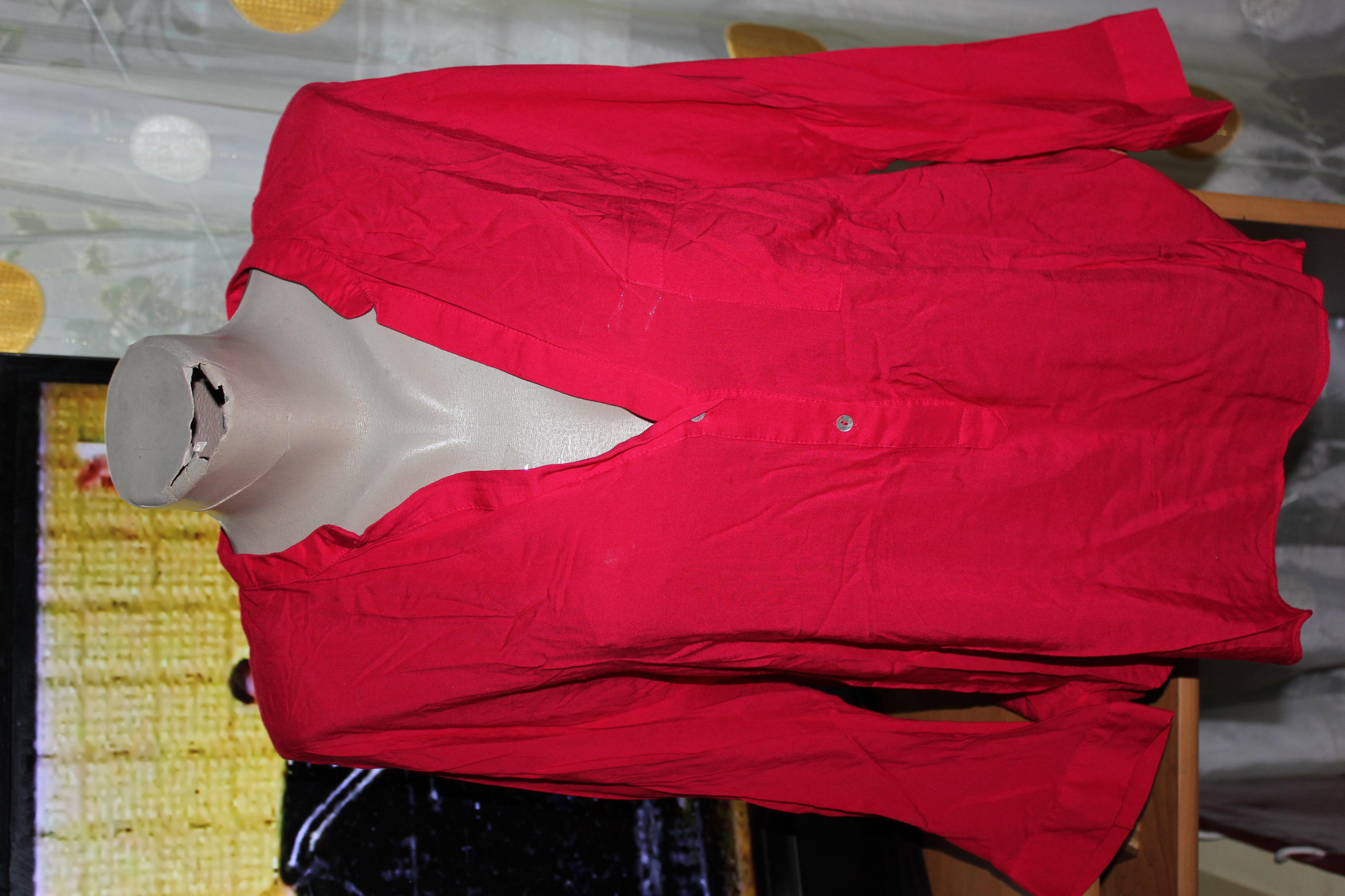 Блузка Zara Woman
