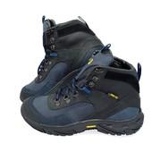 Ботинки зимние Merrell Gore-Tex M2 Blue 40, 41р