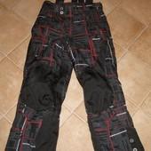 Лыжные штаны RadEmpire M. №1830.