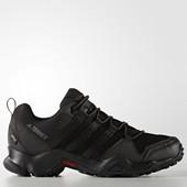 Мужские кроссовки Adidas Terrex AX2R gtx