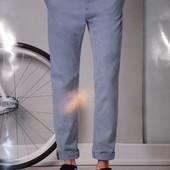 Мужские штаны бойфренды