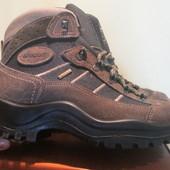 Мужские ботинки Grisport Gritex р. 42. Оригинал