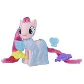 Игровой набор пони-модница Пинки Пай my little pony hasbro