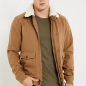Куртка теплая, Threadbare, M