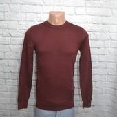 Реглан свитер H&M, XS-S