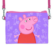 сумка дитяча