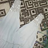 очень красивое платье от Vila,p.S