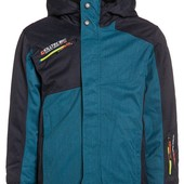 Термо куртка Killtec  (германия) .Мембрана 3000, водоотталкивание 8000