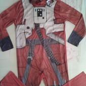 Продам класснейший костюм взрослому Star Wars,оригинал! Большой размер.