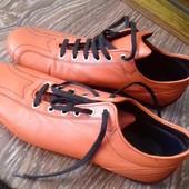Продам мужские кроссовки торговой марки Sabelt. Sabelt  — итальянская компания. Кроссовки отличного