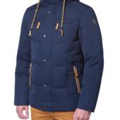 Зимняя куртка Недорого (8166)