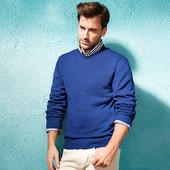 Пуловер 56/58 tcm tchibo Германия