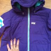 Зимова куртка HH 152