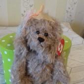 новая Сток шарнирная собака TY