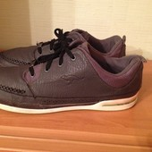 Туфли фирменные KangaRoos р.46