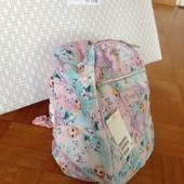 Рюкзак/сумка  Ельза H&M