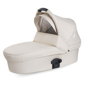 Люлька X-pram Light Daylight beige X-lander Польша бежевый 12125880