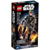 Конструктор Лего (Lego). Супер-Скидки