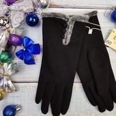 Теплые и красивые перчатки! Мои фото Выкуп 17.11