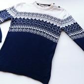свитер реглан кофта свитшот худи