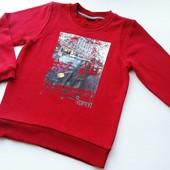 свитшот свитер реглан кофта худи