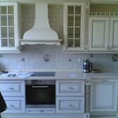 Профессиональный частичный или ремонт под ключ квартир, домов