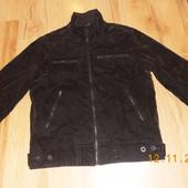 Новая зимняя куртка   Best Mountain для мужчины , размер XL