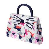 Красивая сумочка для девочки gymboree