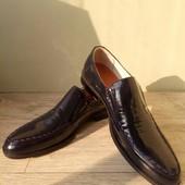 Мужские модельные Туфли, последний 42 размер