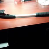 Скребок щетка для очистки стекла зимой 73 11см Univ   250220 Lavita