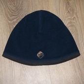 Флисовая шапка с Polartec
