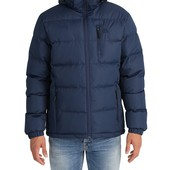 Мужская зимняя куртка Lower East