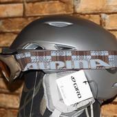 Шлем для сноуборда Giro Lure Sans White M