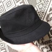 Классная мужская шляпа от Zara man