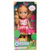 Кукла Челси (35 см)  Barbie Chelsea