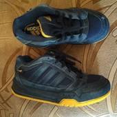 Классные кроссовки от Adidas,  p. 28